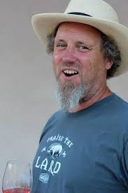 ... our winemaker Neil Collins was voted by his peers the 2013 Winemaker of the Year for San Luis Obispo County. You can read the full press release here. - 6a00d8341c830853ef01910427f12c970c-500wi