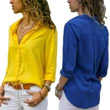 Buy collor shirt and get free shipping on AliExpress.com