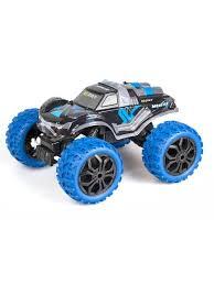 <b>Машина Монстр</b> Exost <b>Silverlit</b> 9804627 в интернет-магазине ...
