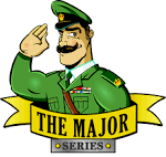 Images & Illustrations of major