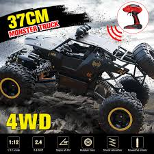 1:12 4WD <b>RC Car 2.4G Radio</b> Control RC Car Toy High-speed ...