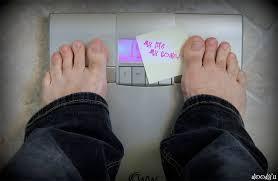 Aplicar la dieta Dukan y eliminar el sobre peso