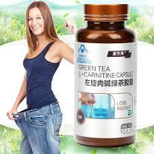 Lotus Leaf Diarrhea <b>Heating</b> Waist Body Tummy <b>Sauna Belt</b> Fat ...