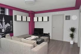 interior design photos for small flats in gallery amazing interior design ideas home
