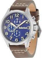 Наручные <b>часы Timberland</b> - каталог цен, где купить в интернет ...