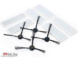 <b>Комплект Apres</b> для A7 / A9S, цена 78 руб., купить в Минске ...