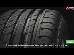 Nokian Tyres: Экспертное мнение. <b>Nokian Hakka Green 2</b> - YouTube
