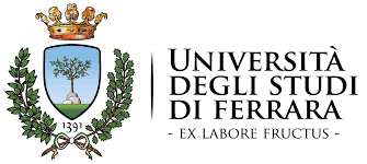 """Résultat de recherche d'images pour """"universita ferrara"""""""