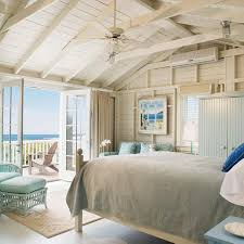 beach home decorating ideas inspiring good beautiful beach homes ideas and examples cute beautiful beach homes ideas