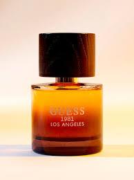 <b>GUESS 1981 Los Angeles</b> Eau de Toilette, 3.4 oz. | GUESS.com