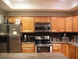 modern kitchen cabinet hardware traditional: all wood cabinetry reviews kitchen idea cabinet metal solid bathroom storage designs ideas from with pictures