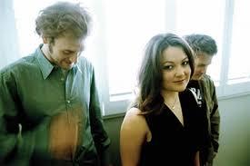 <b>Nickel Creek</b> | Discography & Songs | Discogs