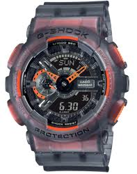 G-SHOCK <b>Watches</b> by Casio - Tough, <b>Waterproof Digital</b> Analog ...
