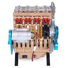 <b>Toys</b> & Games Miniature engine set of 13 Miniature <b>Toys</b>
