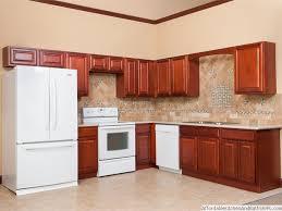 cheap kitchen cupboard:  kitchen cabinets  madisoncherrykitchencabinets  kitchen cabinets
