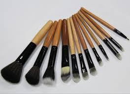 women make up brushes s leopard makeup brushes 12pcs per make up brush set man onesque