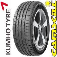 Kumho Tyres / SUV 4x4 / <b>Kumho HP91 Crugen</b> Kumho HP 91 - 255 ...