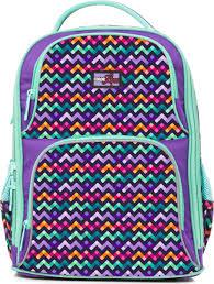<b>Hatber Ранец школьный Comfort</b> Color Line — купить в интернет ...