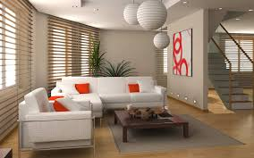 living room ideas grey small interior:  living room minimalist small hotel living room decorating ideas feng shui with elegant white sectional