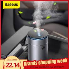 <b>Baseus</b> автомобильный освежитель воздуха, увлажнитель , авто ...