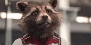 Great Scott! Avengers: Endgame Fans Just Noticed The Coolest ...