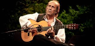 How <b>Paco de Lucía</b> transformed modern flamenco