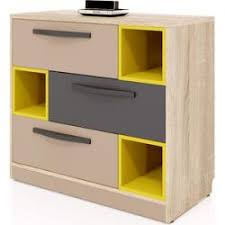 <b>Тумбы</b> для детской комнаты - <b>Мебель</b>