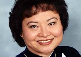 Kim Phuc Phan Thi. Advocate For Victims of War Crimes. sites/default/files/speaker/image/sp1001930_0.png. CHECK FEES & AVAILABILITY FOR Kim Phuc Phan Thi » - sp1001930_0