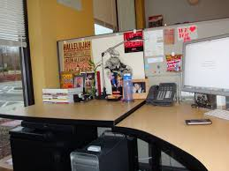 work desks home office. decorating your office desk tips on applying ideas home design work desks