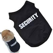 Saingace <b>Fashion Pet Puppy</b> Summer Funny Shirt Small Dog Cat ...