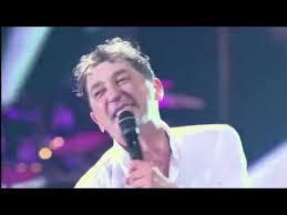 <b>Григорий Лепс</b> - Самый лучший день (Live) - YouTube