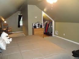 master bedroom non dormered attic ideas attic lighting ideas