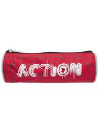 <b>Пенал</b>-<b>тубус Action</b>! 3958224 в интернет-магазине Wildberries
