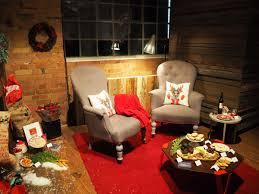 Tesco Living Room Furniture Tesco Christmas In July 2016 25 Days Of Christmas Liviatiana