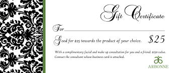 cool gift certificate template in card invitation ideas cool gift certificate template