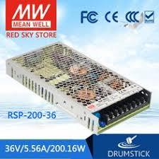 <b>CHINT Electric</b> Light Switches NEW9E 120 <b>Type</b> Wall Switch <b>86</b> ...