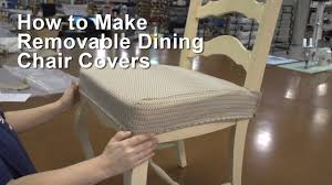 Dining Room Chair Seat Slipcovers Excellent Dining Room Chair Cushion Covers Highest Clarity Cragfont