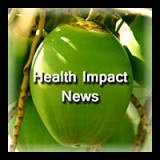 About Health Impact News