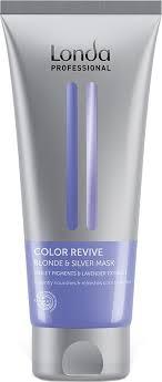 <b>Маска Londa</b> Professional <b>Color Revive</b>, для холодных светлых ...