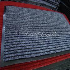 <b>Ковролин</b> на резине Trade 120х180см, грязезащитный <b>коврик</b> ...