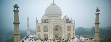 street view treks taj mahal about maps explore the taj mahal maps