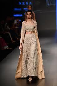 Lakme <b>Fashion</b> Week <b>2018</b> Bridal Picks   <b>Indian fashion</b> dresses ...