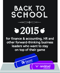 news the cfo leadership counicl becky blackler back to school webinar series