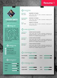 graphic design cover letter sample pdf cv pro professional cv graphic design cover letter sample pdf qualifications profile best professional resume 12 professional graphic design resume