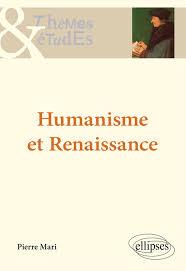 Dissertation histoire humanisme et renaissance   udgereport    web     FC