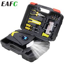 top 10 <b>car</b> tyre compressor 12v electric brands and get free shipping ...