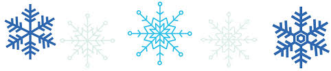 Image result for snowflake images