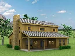 Barn homes designs  barn home pole style house plans pole barn    Home Barn House Plans Barn House Interior
