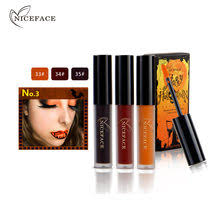 Compare Prices on Halloween Makeup <b>Set</b>- Online Shopping/Buy ...