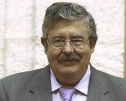 Antonio Romero. ABC - antonio-romero--300x240